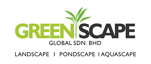 Greenscape Global